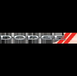 DODGE - US-VERSION