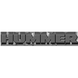 HUMMER - US-VERSION
