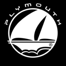 PLYMOUNTH - US-VERSION